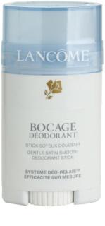 Lancôme Bocage desodorante en barra para todo tipo de pieles