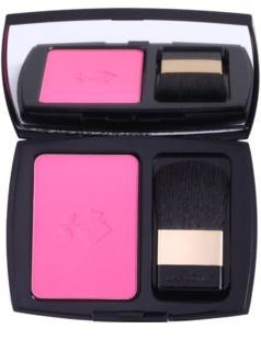 Lancôme Blush Subtil colorete