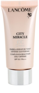 Lancôme City Miracle CC Cream SPF 50