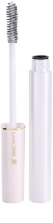Lancôme Cils Booster XL baume cils