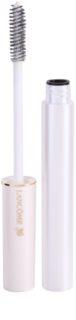 Lancôme Cils Booster XL bálsamo para pestanas