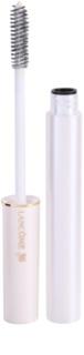 Lancôme Cils Booster XL balzam za trepalnice