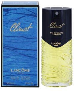 Lancôme Climat туалетна вода для жінок 45 мл