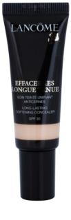 Lancôme Effacernes Longue Tenue korektor za područje oko očiju SPF 30