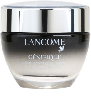 Lancôme Genifique Anti-Aging Tagescreme für alle Hauttypen