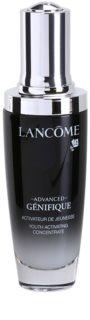 Lancôme Genifique omlazující sérum pro všechny typy pleti