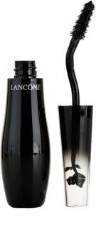 Lancôme Eye Make-Up Grandiôse mascara