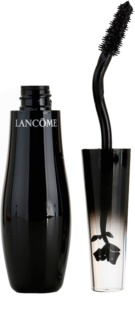 Lancôme Eye Make-Up Grandiôse szempillaspirál