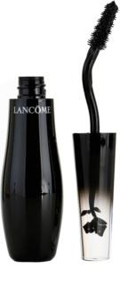 Lancôme Grandiôse туш для вій