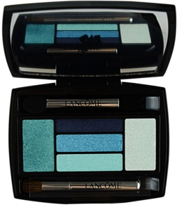 Lancôme Hypnôse Doll Eyes Eyeshadow