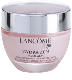 Lancôme Hydra Zen Neocalm crema hidratanta ten uscat