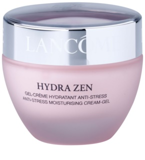 Lancôme Hydra Zen denní hydratační krém pro smíšenou pleť