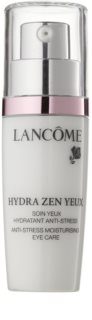 Lancôme Hydra Zen Eye Gel with Anti-Fatigue Effect