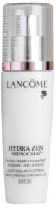Lancôme Hydra Zen fluid za občutljivo kožo