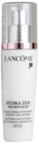 Lancôme Hydra Zen fluid za osjetljivo lice