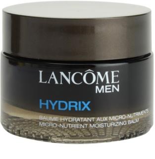 Lancôme Men Hydrix зволожуючий бальзам для чоловіків