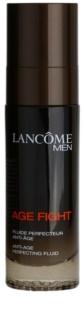Lancôme Men Age Fight fluid minden bőrtípusra