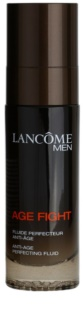 Lancôme Men Age Fight Fluid  voor Alle Huidtypen