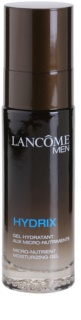 Lancôme Men Hydrix зволожуючий гель для нормальної та змішаної шкіри