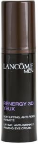 Lancôme Men oční zpevňující krém pro všechny typy pleti