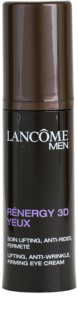 Lancôme Men Firming Eye Cream for All Skin Types