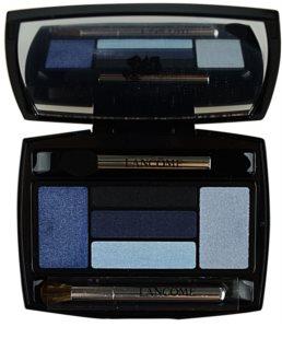 Lancôme Eye Make-Up Hypnôse Drama paleta farduri de ochi