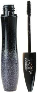 Lancôme Eye Make-Up Hypnôse Star voděodolná řasenka pro objem