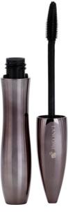 Lancôme Eye Make-Up Hypnôse Volume langanhaltende Mascara für mehr Volumen und für lange  Wimpern