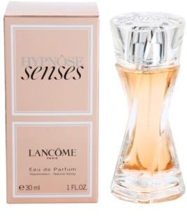 Lancôme Hypnôse Senses eau de parfum pour femme 30 ml