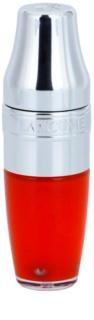 Lancôme Juicy Shaker sjajilo za usne s uljem