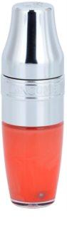 Lancôme Juicy Shaker Lipgloss mit pflegenden Ölen