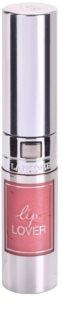 Lancôme Lip Lover рідка помада