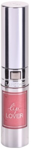 Lancôme Lip Lover tekući ruž za usne