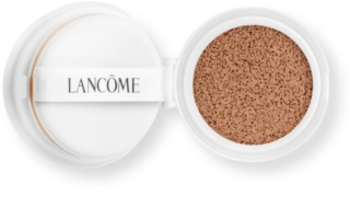 Lancôme Miracle Custion Liquid Cushion Compact Fluid Foundation with SPF 23 Refill