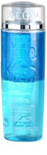 Lancôme Cleansers odličovač očí pre všetky typy pleti vrátane citlivej