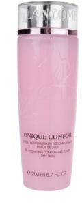Lancôme Cleansers Re - Hydrating Comforting Toner For Dry To Very Dry Skin