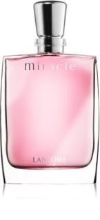 Lancôme Miracle parfémovaná voda pro ženy 100 ml