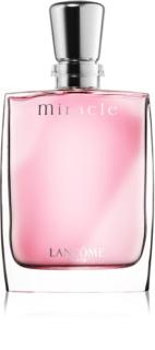 Lancôme Miracle parfémovaná voda pro ženy 50 ml