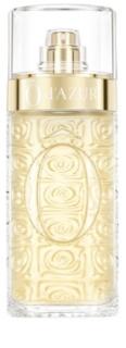 Lancôme O d´Azur Eau de Toilette für Damen 125 ml