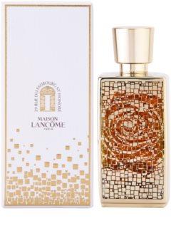Lancôme Oud Bouquet parfumska voda uniseks 75 ml