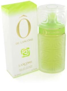 Lancôme Ô de Lancôme toaletní voda pro ženy 50 ml