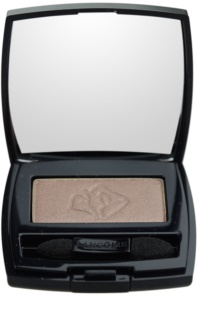 Lancôme Ombre Hypnôse Pearly Color Pearl Eyeshadow