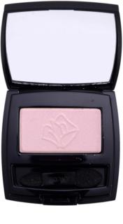 Lancôme Eye Make-Up Ombre Hypnôse sombras de ojos brillantes