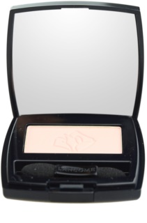 Lancôme Eye Make-Up Ombre Hypnôse matné oční stíny