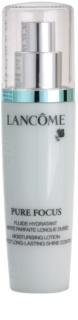 Lancôme Pure Focus fluid za mastno kožo