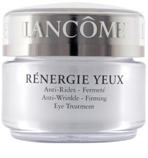 Lancôme Rénergie oční protivráskový krém pro všechny typy pleti