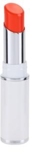 Lancôme Shine Lover hydratační rtěnka s vysokým leskem