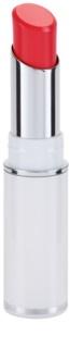 Lancôme Shine Lover hidratantni ruž za usne s visokim sjajem