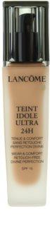 Lancôme Teint Idole Ultra 24 h Long-Lasting Foundation SPF 15