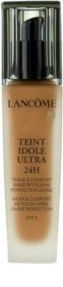 Lancôme Teint Idole Ultra 24 h hosszan tartó make-up SPF 5